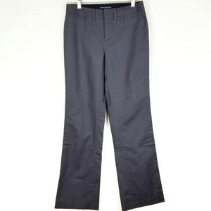 BANANA REPUBLIC Martin Fit Trouser Pants